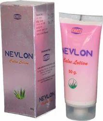 Nevlon Caloe Lotion