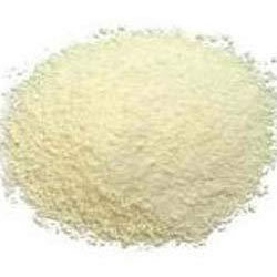 Mono-Potassium Phosphate(Tech.)