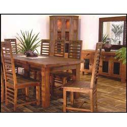 Wooden Home Furniture in chennai - Wooden Furniture, Home ...