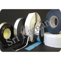 Butyl Tape
