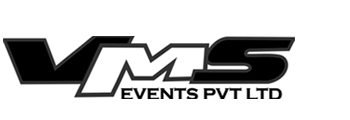 V. M. S. Events Pvt Ltd