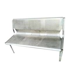 sheet metal office furniture - sheet metal office tables