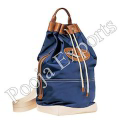 Backpack Bag (Product Code: BP004)