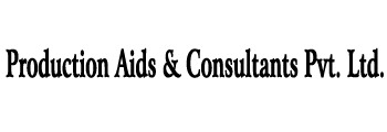 Production Aids & Consultants Pvt. Ltd.