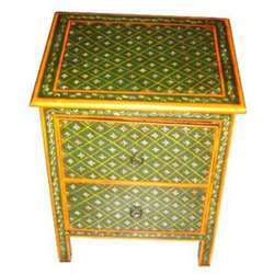 Designer Chest Drawers