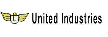United Industries