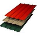 Tata Bluescope Color Bond Roofing Sheet