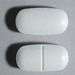 Calcium Cabonate, Vitamin D3 & Magnesium Zinc