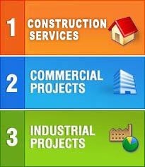 Vdas Infraprojects Pvt. Ltd.