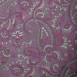 Silk fabrics,Wholesale silk fabric,Dupioni silk fabric,Embroidered