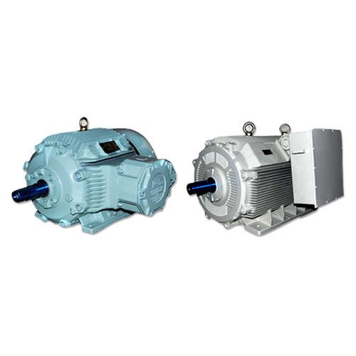 LT Motor