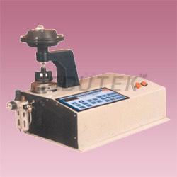 Micro Print Model (Fully Automatic Micro Processor Based)