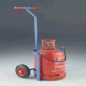 LPG Trolley