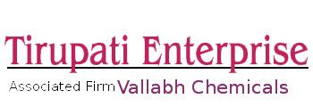 Tirupati Enterprise
