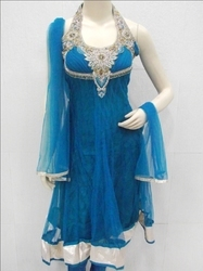 Indian Salwar Kameez Suits
