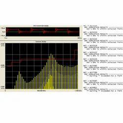 EMI EMC Analysis