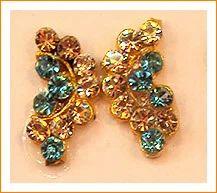 Kundal+Or+Earrings