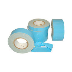 Double Sided Film & Tissue Tapes