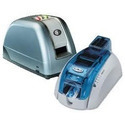 ID Card Printer Zenius
