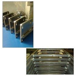 Printing Machine Parts