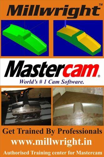 cnc mastercam training in chennai mastercam training service rh indiamart com