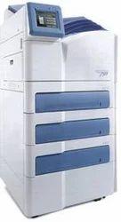 Drypro Model 793