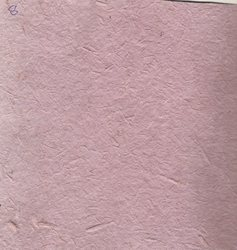 Bagasse Paper with Fibers for Gift Wrapping, Scrapbooking