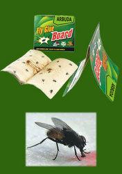 Arbuda Fly Glue Board
