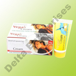 Vegah Cream