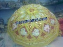 Wedding Designer Bantakh Umbrella