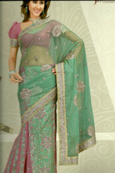 New Collection Saree