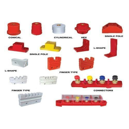 Post Tensioning Grommet : Control panel accessories fasteners manufacturer from