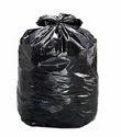 Сумки из мусорных пакетов + фото. сумки из мусорных пакетов. вязаная норка, вязанные пальто спицами и вязаные кофты...
