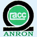 Anron Chemicals Co.