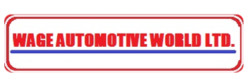Wage Automotive World