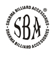Sharma Billiard Accessories