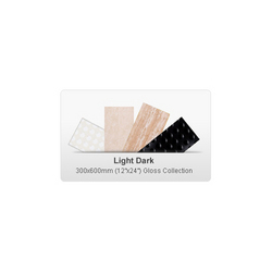 Marble Tiles 30