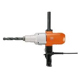 Fein hand drill DSke 672