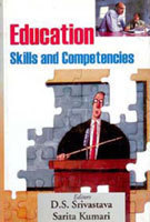 Education : Skill and Competencies