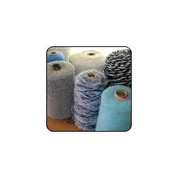 Acrylic High Bulk Yarn