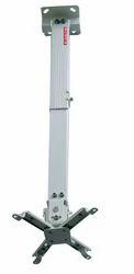 Egate Ceiling Mount Kit 60.96 mm ( 2 Feet)
