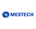 Mextech Technologies India Pvt. Ltd.