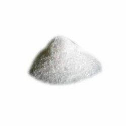 Ammonium Sulphate (fertilizer)