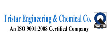 Tristar Engineering & Chemical Co.