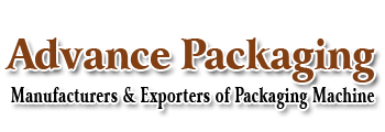 Advance Packaging, Mumbai
