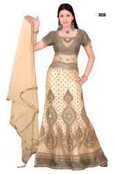 New Design Lehenga Choli