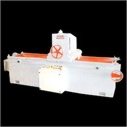 Knife Grinding Machine