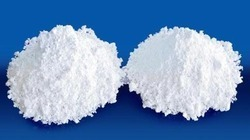 Silica Powder Various Meshes