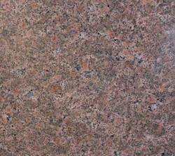 Z Brown Granite Slabs
