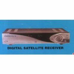 Digital+Satellite+Receiver